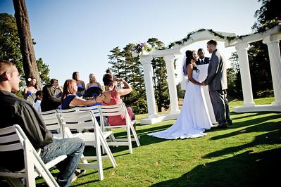 0064-d700_Mya_and_Chase_Aptos_Wedding_Photography_Seascape_Golf_Club