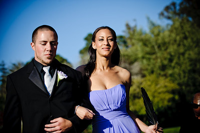 0779-d3_Mya_and_Chase_Aptos_Wedding_Photography_Seascape_Golf_Club
