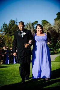 0766-d3_Mya_and_Chase_Aptos_Wedding_Photography_Seascape_Golf_Club