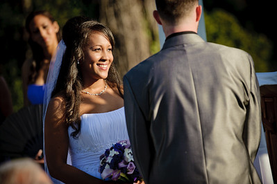 0810-d3_Mya_and_Chase_Aptos_Wedding_Photography_Seascape_Golf_Club