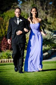 0776-d3_Mya_and_Chase_Aptos_Wedding_Photography_Seascape_Golf_Club