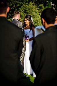 0815-d3_Mya_and_Chase_Aptos_Wedding_Photography_Seascape_Golf_Club