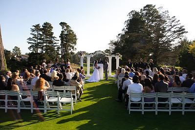 0060-d700_Mya_and_Chase_Aptos_Wedding_Photography_Seascape_Golf_Club