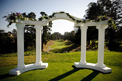 9939-d700_Mya_and_Chase_Aptos_Wedding_Photography_Seascape_Golf_Club