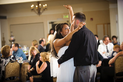 1362-d3_Mya_and_Chase_Aptos_Wedding_Photography_Seascape_Golf_Club