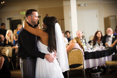 1360-d3_Mya_and_Chase_Aptos_Wedding_Photography_Seascape_Golf_Club