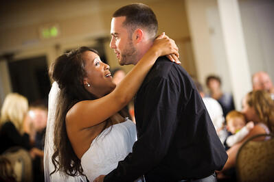 1367-d3_Mya_and_Chase_Aptos_Wedding_Photography_Seascape_Golf_Club