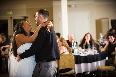 1377-d3_Mya_and_Chase_Aptos_Wedding_Photography_Seascape_Golf_Club