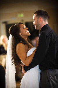 1354-d3_Mya_and_Chase_Aptos_Wedding_Photography_Seascape_Golf_Club