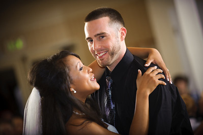 1374-d3_Mya_and_Chase_Aptos_Wedding_Photography_Seascape_Golf_Club