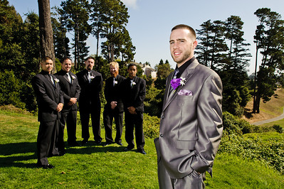 9819-d700_Mya_and_Chase_Aptos_Wedding_Photography_Seascape_Golf_Club