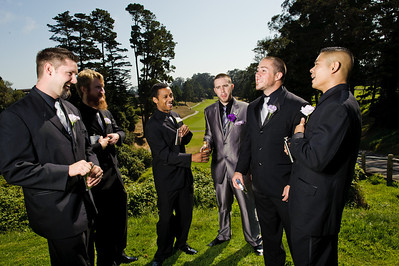 9807-d700_Mya_and_Chase_Aptos_Wedding_Photography_Seascape_Golf_Club