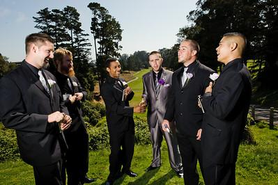 9807-d700_Mya_and_Chase_Aptos_Wedding_Photography_Seascape_Golf_Club