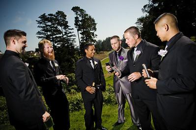 9805-d700_Mya_and_Chase_Aptos_Wedding_Photography_Seascape_Golf_Club