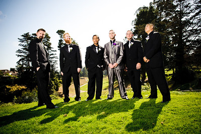 9793-d700_Mya_and_Chase_Aptos_Wedding_Photography_Seascape_Golf_Club