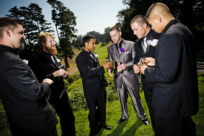 9803-d700_Mya_and_Chase_Aptos_Wedding_Photography_Seascape_Golf_Club