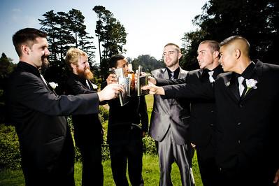 9798-d700_Mya_and_Chase_Aptos_Wedding_Photography_Seascape_Golf_Club