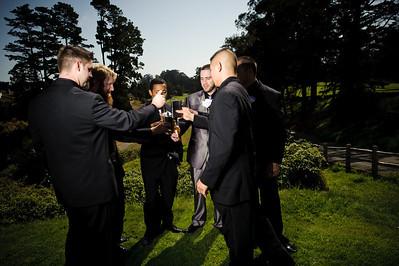 9801-d700_Mya_and_Chase_Aptos_Wedding_Photography_Seascape_Golf_Club