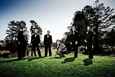 9790-d700_Mya_and_Chase_Aptos_Wedding_Photography_Seascape_Golf_Club