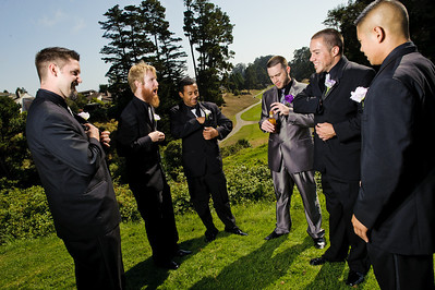 9809-d700_Mya_and_Chase_Aptos_Wedding_Photography_Seascape_Golf_Club