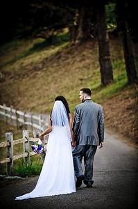 0930-d3_Mya_and_Chase_Aptos_Wedding_Photography_Seascape_Golf_Club