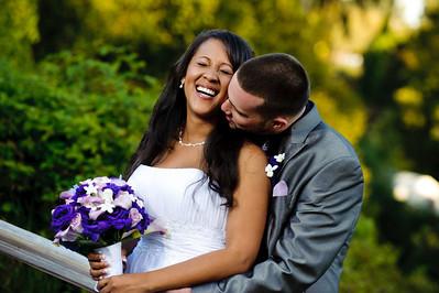 0912-d3_Mya_and_Chase_Aptos_Wedding_Photography_Seascape_Golf_Club