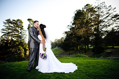 0148-d700_Mya_and_Chase_Aptos_Wedding_Photography_Seascape_Golf_Club