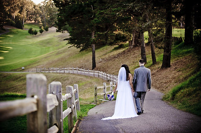 0927-d3_Mya_and_Chase_Aptos_Wedding_Photography_Seascape_Golf_Club