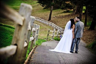 0922-d3_Mya_and_Chase_Aptos_Wedding_Photography_Seascape_Golf_Club
