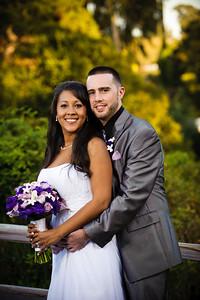 0907-d3_Mya_and_Chase_Aptos_Wedding_Photography_Seascape_Golf_Club
