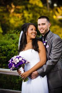 0910-d3_Mya_and_Chase_Aptos_Wedding_Photography_Seascape_Golf_Club