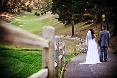 0925-d3_Mya_and_Chase_Aptos_Wedding_Photography_Seascape_Golf_Club
