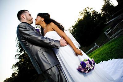 0154-d700_Mya_and_Chase_Aptos_Wedding_Photography_Seascape_Golf_Club