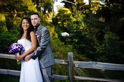0905-d3_Mya_and_Chase_Aptos_Wedding_Photography_Seascape_Golf_Club