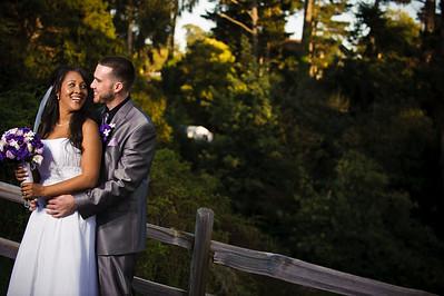 0915-d3_Mya_and_Chase_Aptos_Wedding_Photography_Seascape_Golf_Club