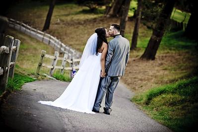 0924-d3_Mya_and_Chase_Aptos_Wedding_Photography_Seascape_Golf_Club