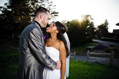 0150-d700_Mya_and_Chase_Aptos_Wedding_Photography_Seascape_Golf_Club