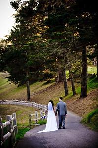 0929-d3_Mya_and_Chase_Aptos_Wedding_Photography_Seascape_Golf_Club