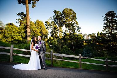 0165-d700_Mya_and_Chase_Aptos_Wedding_Photography_Seascape_Golf_Club