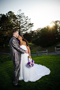 0158-d700_Mya_and_Chase_Aptos_Wedding_Photography_Seascape_Golf_Club