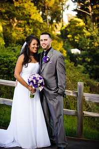 0903-d3_Mya_and_Chase_Aptos_Wedding_Photography_Seascape_Golf_Club