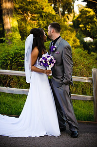 0896-d3_Mya_and_Chase_Aptos_Wedding_Photography_Seascape_Golf_Club