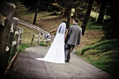 0919-d3_Mya_and_Chase_Aptos_Wedding_Photography_Seascape_Golf_Club