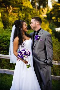 0898-d3_Mya_and_Chase_Aptos_Wedding_Photography_Seascape_Golf_Club