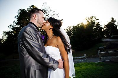 0152-d700_Mya_and_Chase_Aptos_Wedding_Photography_Seascape_Golf_Club