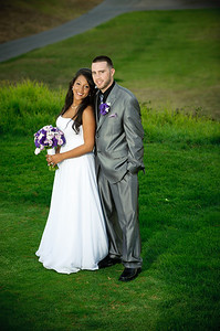 0931-d3_Mya_and_Chase_Aptos_Wedding_Photography_Seascape_Golf_Club