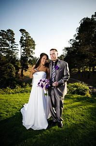 0084-d700_Mya_and_Chase_Aptos_Wedding_Photography_Seascape_Golf_Club