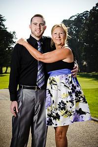 0577-d3_Mya_and_Chase_Aptos_Wedding_Photography_Seascape_Golf_Club