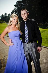 0585-d3_Mya_and_Chase_Aptos_Wedding_Photography_Seascape_Golf_Club