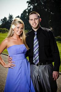 0587-d3_Mya_and_Chase_Aptos_Wedding_Photography_Seascape_Golf_Club